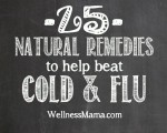 25-Natural-Remedies-for-Cold-and-Flu