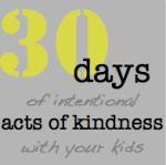 acts-of-kindness-button