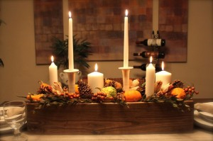 candles-thanksgiving-decorations-ideas-962x641