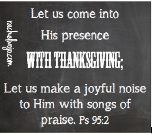 single-thanksgiving-scripture-card-preview