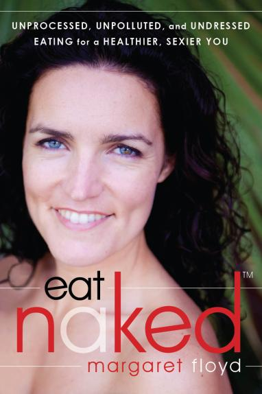 EatNaked cover 1