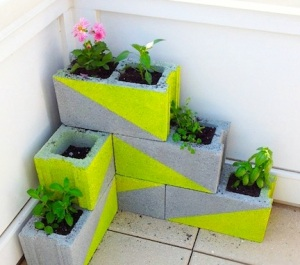 10 awesome Garden Planters from Babble.com