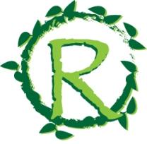 RF_logo_1up