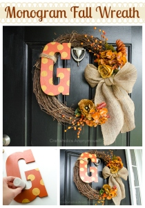 monogram-fall-wreath