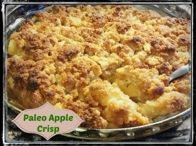 Paleo-Apple-Crisp