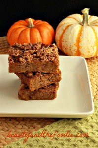 Paleo-Pumpkin-Crumble-Bars-photo-094-a-199x300